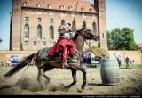 Gniew. 6-8 sierpnia - XX edycja Festiwalu Historycznego Vivat Vasa!