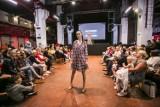 """Największe trójmiejskie Targi Mody i Designu """"Motywy"""" w Centrum Stocznia Gdańska [zdjęcia]"""