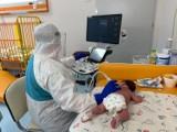 Dr Lidia Stopyra: Nauczeni doświadczeniami wiemy, że po fali zachorowań nadejdzie fala powikłań po COVID-19