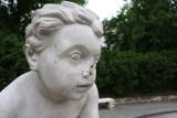 Zniszczyła zabytkową rzeźbę w Dolince Szwajcarskiej. Za kilka dni usłyszy wyrok. Znamy żądania prokuratora