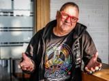 Owsiak zaprasza na Pol'and'Rock 2019. Jak dobrze Was widzieć!