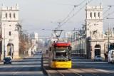 Tramwaj na Gocław. Podpisano umowę na projekt trasy. Budowa ruszy już w 2021 roku
