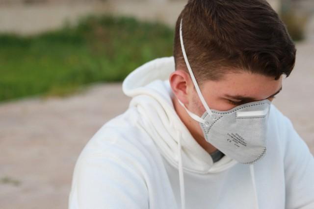 Jakie są aktualne dane pandemiczne? Prezentujemy je w galerii zdjęć.