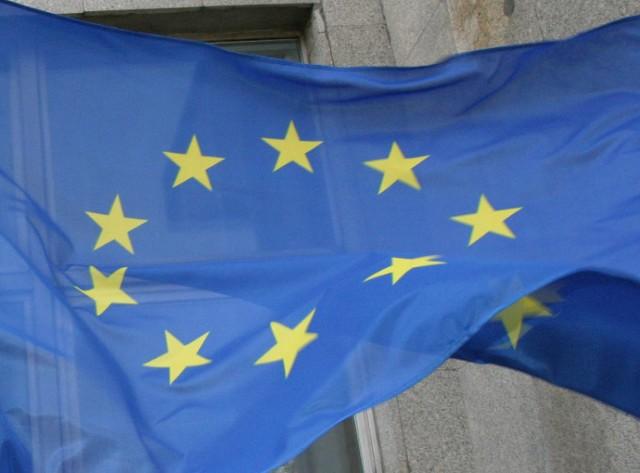 Konsultacje, bezpłatne, na temat funduszy unijnych w Lubinie i Złotoryi w ramach Mobilnego Punktu Informacyjnego.