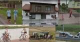 Mieszkańcy Wielunia i okolic. Najlepsze ujęcia sprzed blisko 10 lat