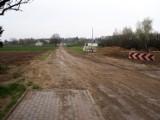 Ruszają kolejne dwa remonty ulic w Jarosławiu. Prace będą kosztować prawie 900 tysięcy złotych [FOTO]