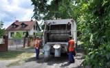 Podwyżki opłat za śmieci zasadne? Wnioski z audytu w PGK Goleniów