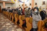 Lębork. To była uroczysta Suma Odpustowa w Parafii pw. św. Jadwigi Śląskiej