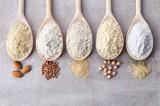 Dieta bezglutenowa - produkty bezpieczne dla osób z celiakią, alergią na gluten i nadwrażliwością na gluten