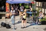 Get Up! Bydgoszcz  - w ten weekend po raz drugi miastem zawładnie muzyka jamajska