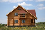 Domy z drewna – 6 popularnych mitów. W co nie warto wierzyć?