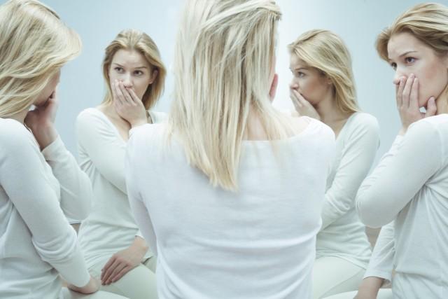 Doświadczenia wywoływane przez badane substancje psychoaktywne umożliwiają osiągnięcie stanu uwolnienia się od ego i przeprogramowanie mózgu