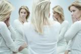 Ibogaina jako lek przeciw uzależnieniu i depresji. Kontrowersyjny, ale skuteczny psychodelik w syntetycznej wersji mniej groźny dla serca