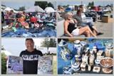Pchli Targ we Włocławku - to można kupić: koszulki, buty, firanki, warzywa, kwiaty i starocie [zdjęcia, ceny, 18 lipca 2021]
