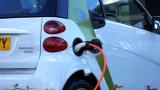 Carsharing PKP. Polskie Koleje zaoferują samochody elektryczne jeszcze w tym roku