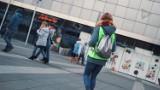 Katowice: 500 wolontariuszy z Polski i zagranicy podczas COP24 [WIDEO]