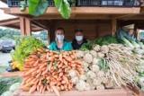 Obostrzenia nie zaszkodzą lokalnym targom. Już jutro Bazarek Natury i Jarmark Wielkanocny