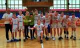 Piłka ręczna. Młodzicy z Tczewa w ćwierćfinałach Pucharu ZPRP