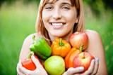 Jakich witamin potrzebują chorzy na cukrzycę?