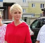 Groźby śmierci w mailu do prezydent Kołobrzegu. Policja szuka nadawcy