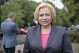 Oświadczenia majątkowe posłów ze Śląska