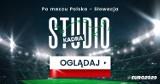 """""""Studio Kadra"""" po meczu Polska - Słowacja! Rozliczamy reprezentację"""