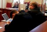 Bezprecedensowy proces. Marihuana przed katowickim sądem. Lecznicze zioło wyrosło nielegalnie, więc wkroczył prokurator
