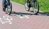 Piękne trasy rowerowe i spacerowe. Zwiedzaj z nami powiat gdański