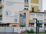 Szpital na Bielanach w Toruniu apeluje o pomoc na oddziałach covidowych. Pilnie potrzebni wolontariusze