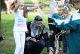 Kombinat Kultury, czyli darmowe zajęcia dla dzieci i dorosłych [ZDJĘCIA]