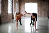 Dieta w treningu kobiet - jak powinna wyglądać?