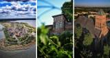 Zdjęcia regionu w obiektywie internauty. Zobacz ujęcia z województwa autorstwa Tomasza Smolarka