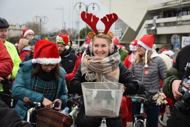 Wielka Orkiestra Świątecznej Pomocy gra w Gdyni! Licytacje, przejazdy, pokazy i koncerty!