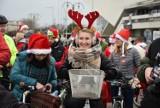 Wielka Orkiestra Świątecznej Pomocy gra w Gdyni! Trwają licytacje, pokazy i koncerty!