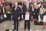 Radomsko: Towarzystwo Przyjaźni Polsko-Węgierskiej nagrodzone w konkursie grantowym