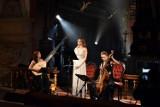 Biecz to muzyczna stolica nie tylko Małopolski. Wieczorem pierwszy koncert Kromer Festival Biecz