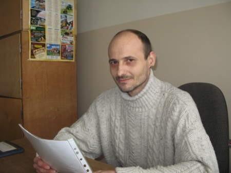 Andrzej Cezary