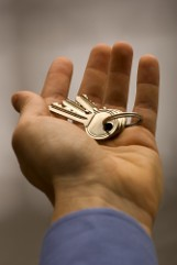 Forma własności mieszkania