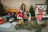 Uśmiechnięty Dzień. Nasza gwiazdkowa akcja dla dzieci z domów dziecka w Kujawsko-Pomorskiem. Gwiazdor był też online!