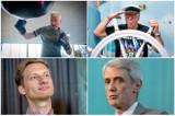 Licytacje WOŚP 2020: Szachy z Jaśkowiakiem, mecz tenisowy i... buty posła