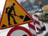 Remont drogi Wejherowo-Gniewowo. Kierowcy będą musieli korzystać z objazdów