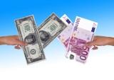 Najlepszy kantor wymiany walut w Rzeszowie? Sprawdziliśmy opinie Internautów. Gdzie wymienić pieniądze?