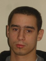Zaginął Jarosław Ulfik. Policjanci prowadzą jego poszukiwania. Czy ktoś go widział?