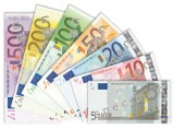 Zarobki w obcej walucie a kredyt