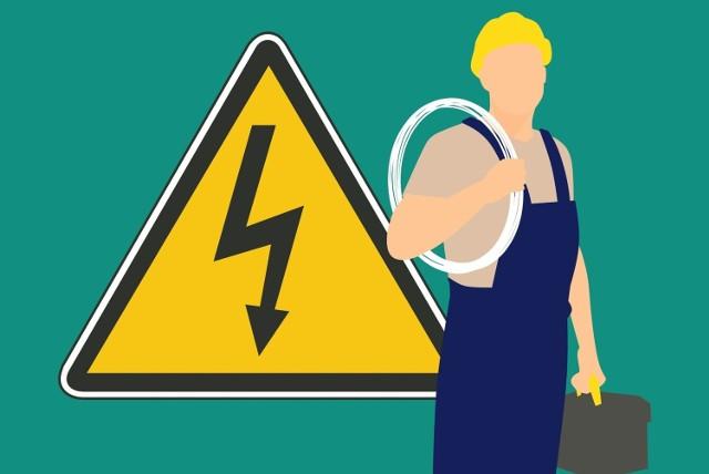 Podajemy planowane wyłączenia prądu w poszczególnym miastach i powiatach woj. śląskiego (25-31 sierpień). Wiadomo, jak potrafi zdenerwować brak prądu, więc lepiej być przygotowanym.  Podajemy godziny odcięcia prądu i konkretne adresy, których dotyczy. KLIKNIJ W GALERIĘ ZDJĘĆ/PRZESUŃ KURSOR W PRAWO