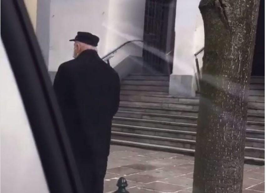 Ksiądz z krakowskiej parafii przegonił wolontariuszkę WOŚP. Proboszcz: Składamy wyrazy ubolewania i przepraszamy