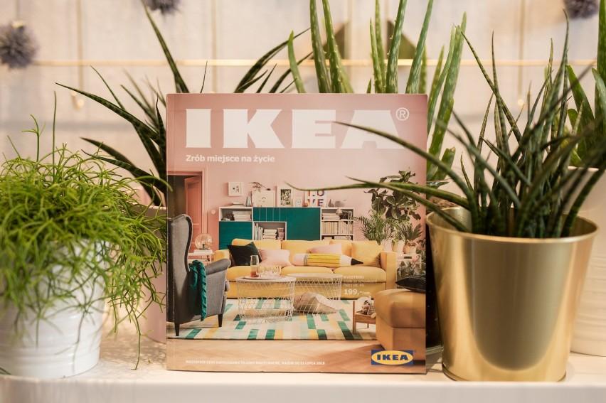 Nowe Sklepy Ikea W Warszawie Znamy Szczegóły Projektu I