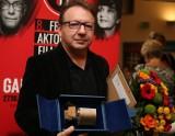 Festiwale Aktorstwa Filmowego i Reżyserii Filmowej rozpoczęły się we Wrocławiu