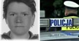 Zaginęła mieszkanka Knurowa. Kto widział 29-letnią Grażynę Trendowicz?