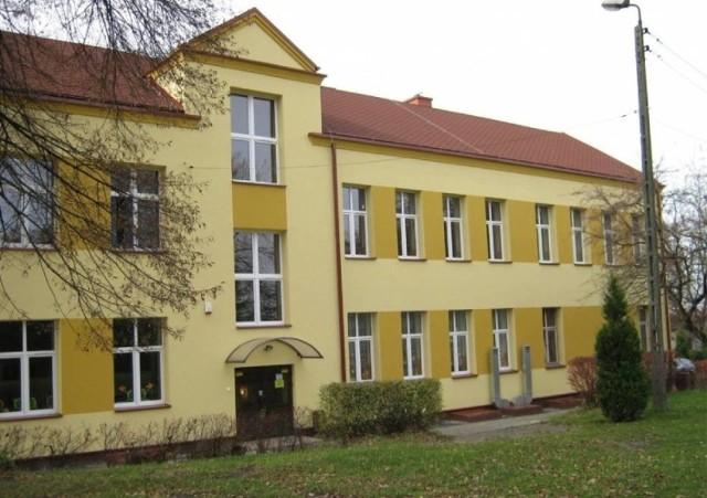 Szkoła Podstawowa nr 9 ma zostać zlikwidowana. W jej miejscu powstanie przedszkole